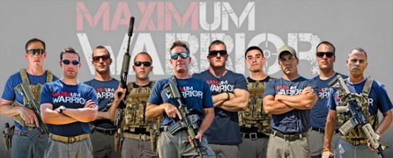 Feature Image Maximum Warrior 560x226