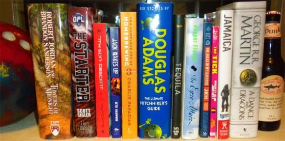 Fred Books 560x277