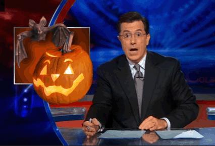 HalloweenColbert