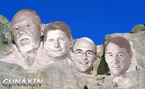 Horrible Commentators Mt Rushmore1 560x342