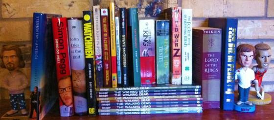 Jeff Kelly Books 560x247