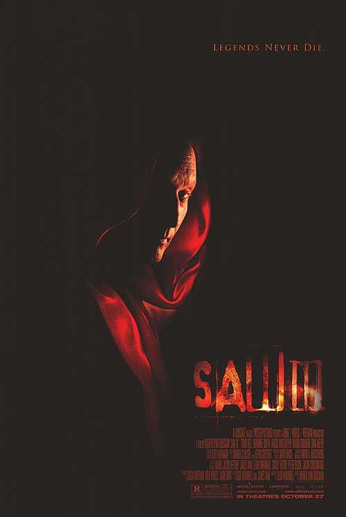 SawIII