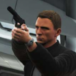 GoldenEye Returns with Updated 007 Action