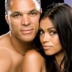 Tony Gonzalez: More Awesome Than You Think