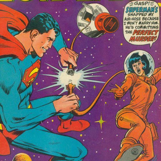 Supermans Girlfriend Lois Lane 081.0 560x560