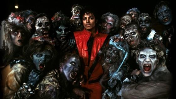 Thriller2 560x315