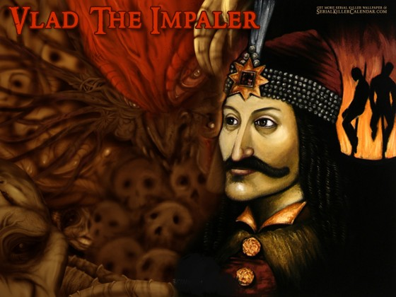 Vlad the Impaler serial killers 586891 1600 1200 560x420