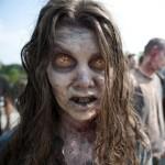 Five Reasons The Walking Dead Won't Miss Frank Darabont