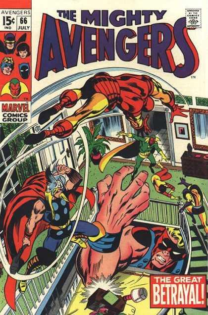 avengers66 1