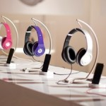Beats by Dr. Dre: Making Monster Moves