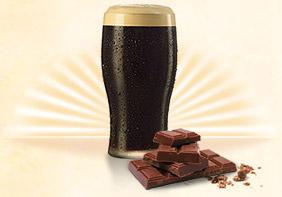 beer milkchoc1 282x1981