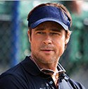 Movie Review: Moneyball