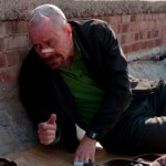 "Breaking Down Breaking Bad – ""End Times"" Review"