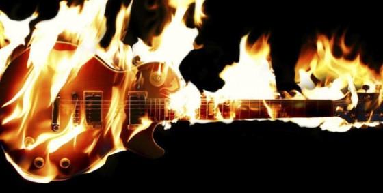 burning guitar 01 560x283