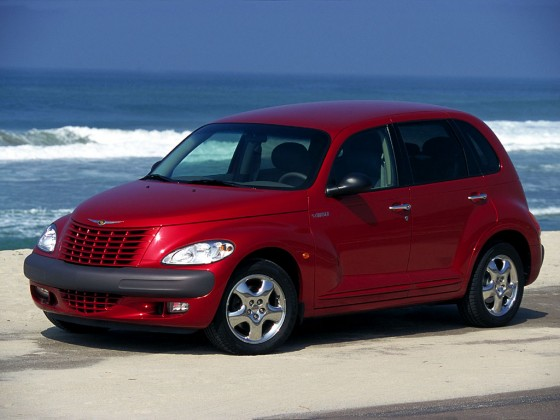 chrysler pt cruiser new 560x420