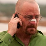 "Breaking Down Breaking Bad – ""Face Off"" Season Finale Review"