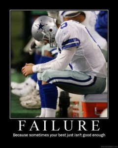 failure 240x300