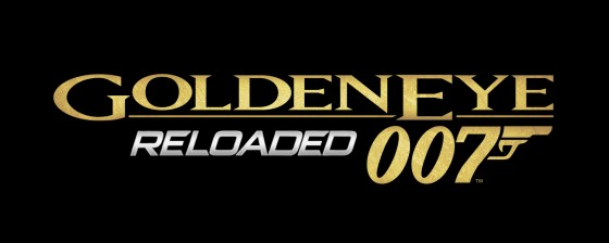 goldeneye 007 reloaded logo on black copy 560x224