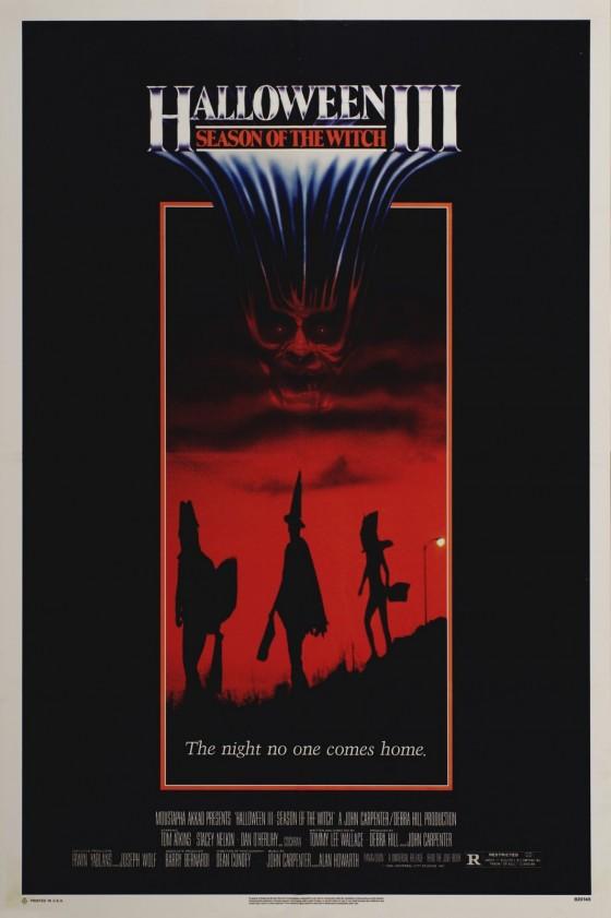 halloween 3 poster 560x841
