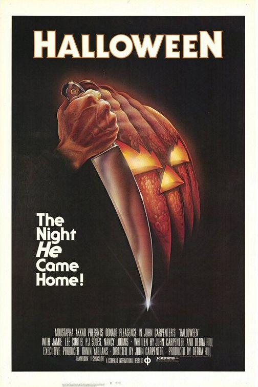 halloween 761867