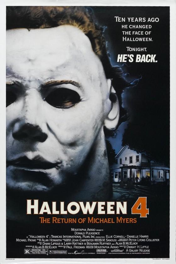 halloween4poster 560x842
