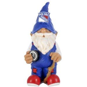 rangers garden gnome