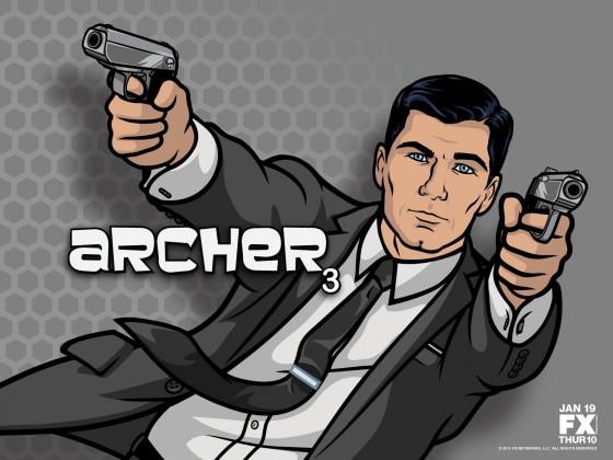 sterling archer 00425285 560x420