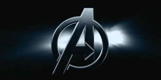 the avengers movie 560x280