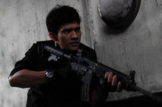 the raid movie 560x371