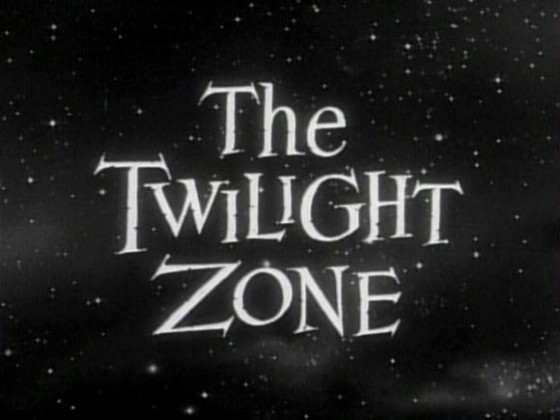 twilight zone header 560x420