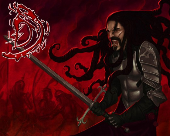 vlad the impaler by theundead01 560x447
