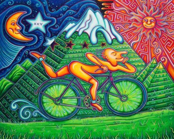 BicycleDay 560x448