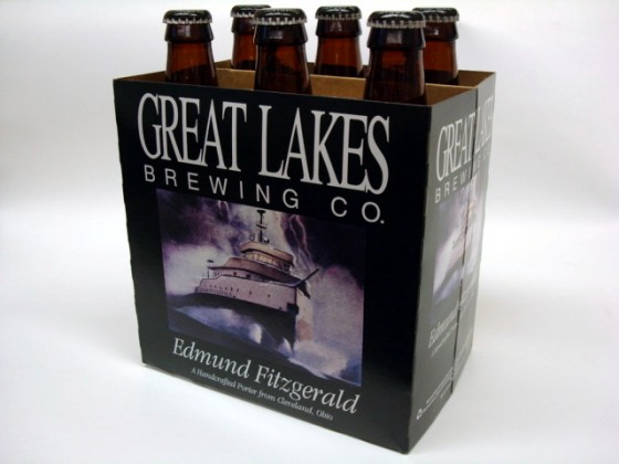 Great lakes Edmund Fitzgerald 560x420