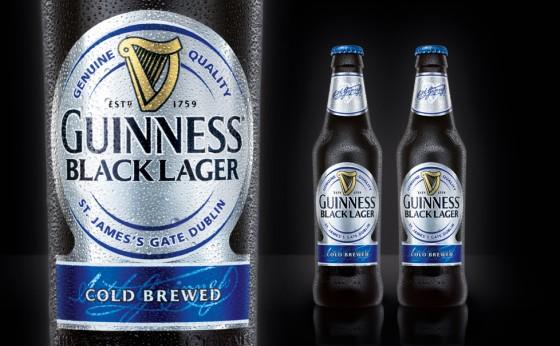 Guinness black lager 560x346