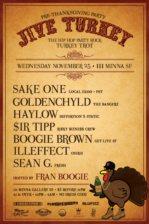 JiveTurkey Flyer Side2 Final2
