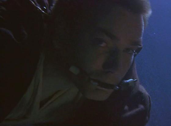 Obi Wan rebreather 560x415