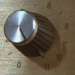 A Tribute to Spinal Tap's Amp