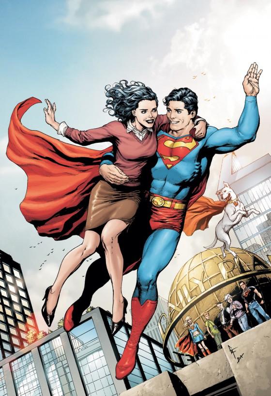 Superman 700 2 560x818