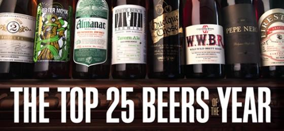 Top.25.Beers 560x259