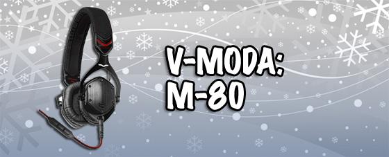 V MODA M 80