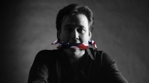 american the bill hicks story11 300x168