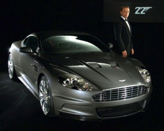aston martin dbs james bond 007 film 22 big 560x448