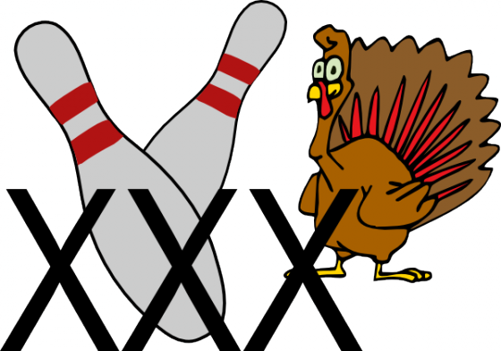 bowling turkey hi 560x392