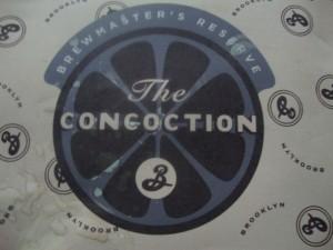 concoction 300x225