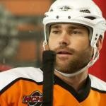 Newest Goon Trailer Has Punching And Hockey