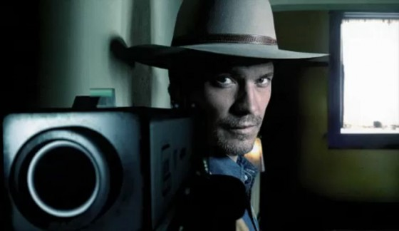 justified 560x324