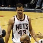 Five NBA Players Who Can't Wait for the Lockout to End