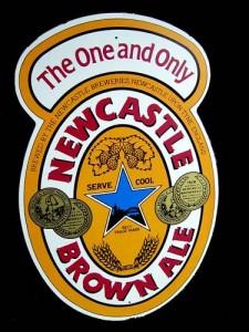 newcastlewoodsign 225x300