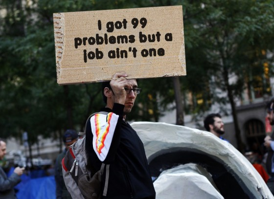 occupy 1 560x407