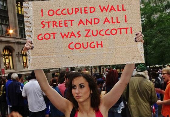 occupy 9 560x387